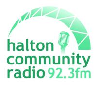 Halton Radio-logo
