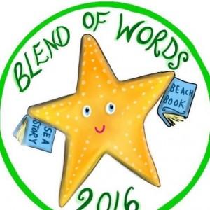 BlendOfWords1